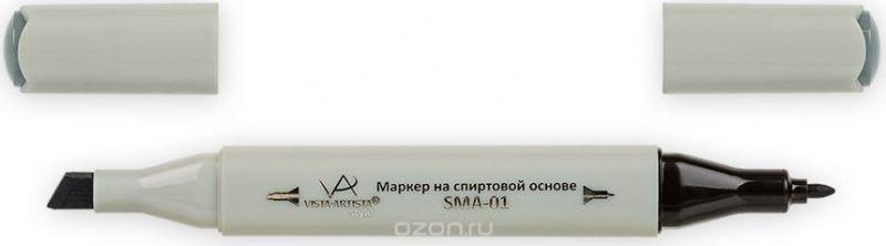 Vista-Artista Маркер Style цвет зелено-серый S532