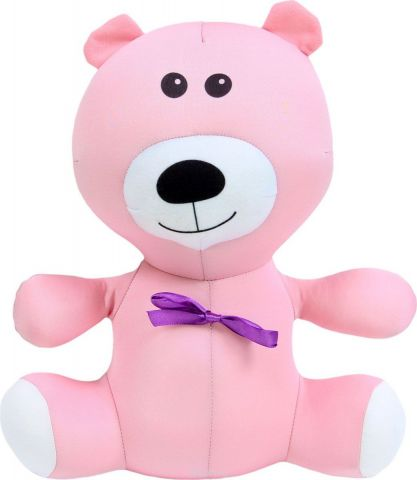 """Подушка-игрушка антистрессовая Штучки, к которым тянутся ручки """"Мишка Топтыжка"""". 11аси06ив-1"""
