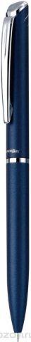 Гелевая ручка Pentel Energel, стержень 0,7 мм, цвет чернил: черный. BL2007C-A
