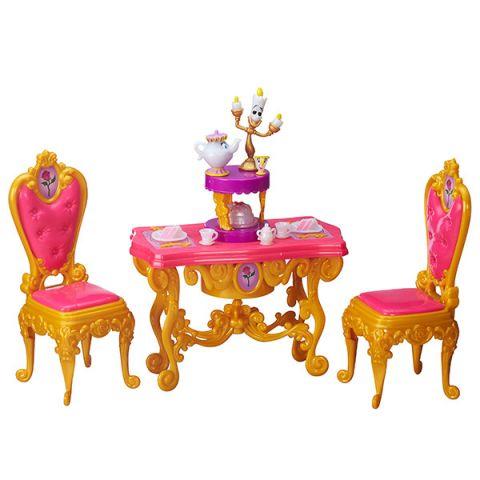 Hasbro Disney Princess B5309 Игровой набор Принцессы (в ассортименте)