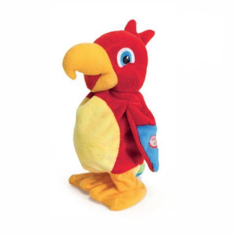 RIPETIX 26138-1 Попугай