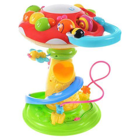 """B kids 003980 Игрушка для детей """"Удивительный грибок"""""""