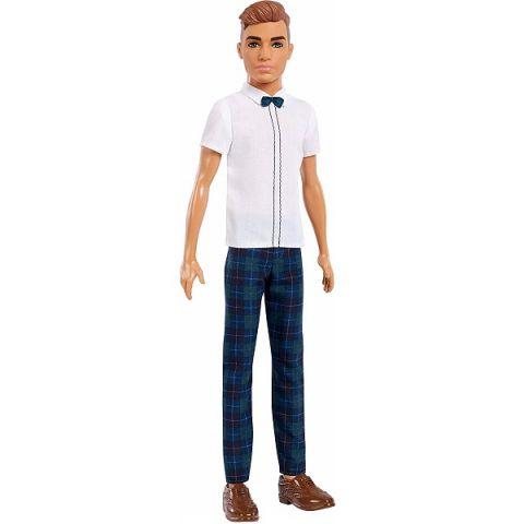 """Mattel Barbie FXL64 Барби Кен из серии """"Игра с модой"""" (в ассортименте)"""